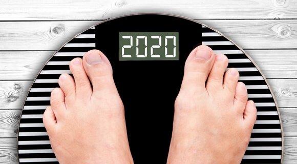 Weight Loss Trainier in Scottsdale, AZ
